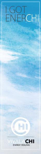Qi Energy Therapy/Qigong Healing/Energy Healer